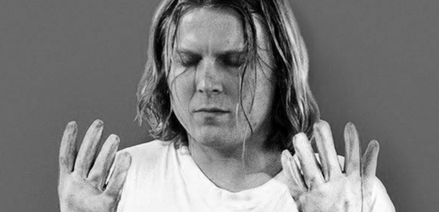 SAT - Ty Segall & The Freedom Band