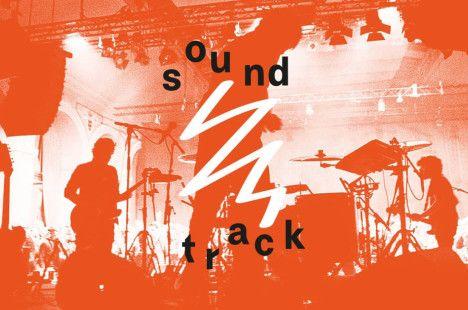 sound-track-share.jpeg