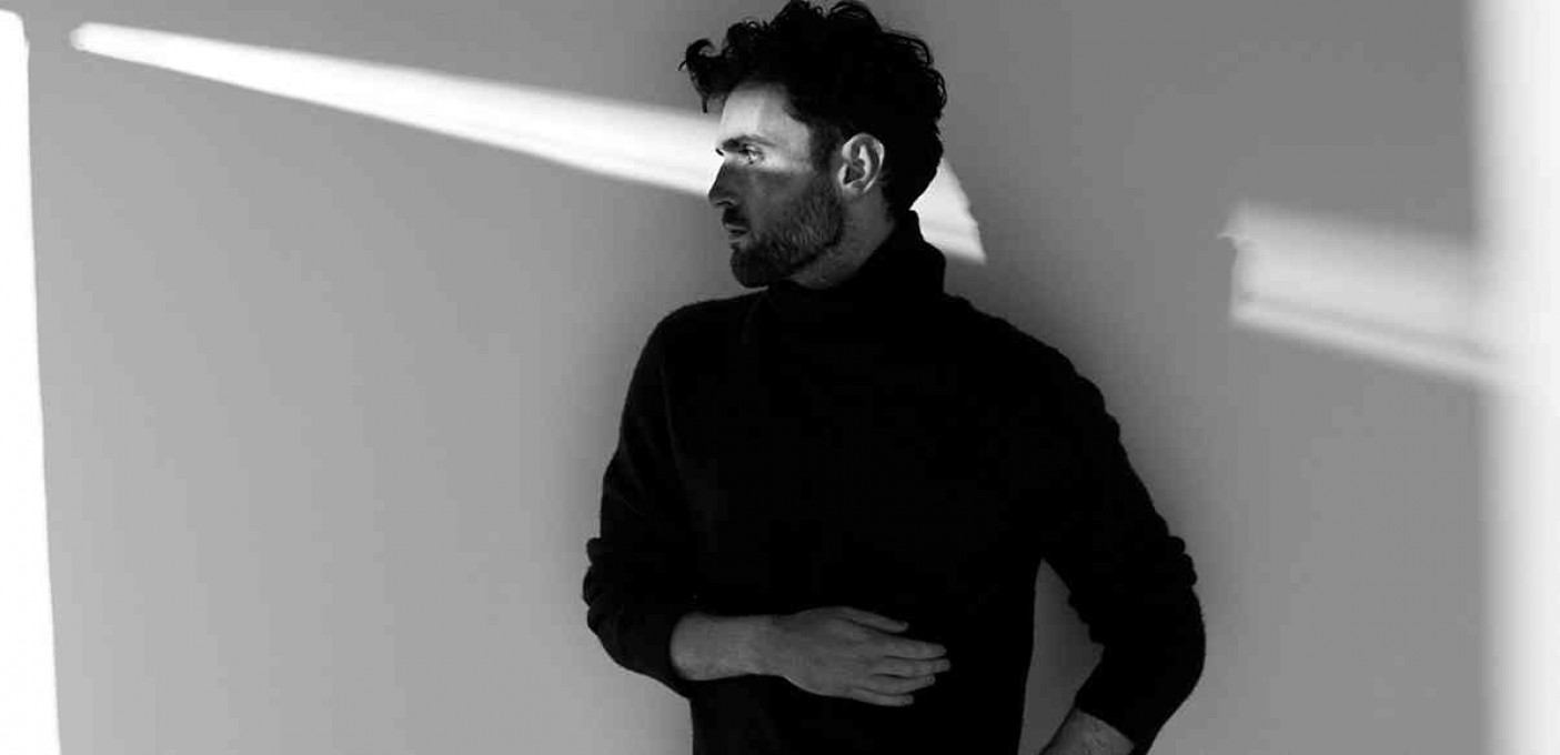 Duncan Laurence ^nl^