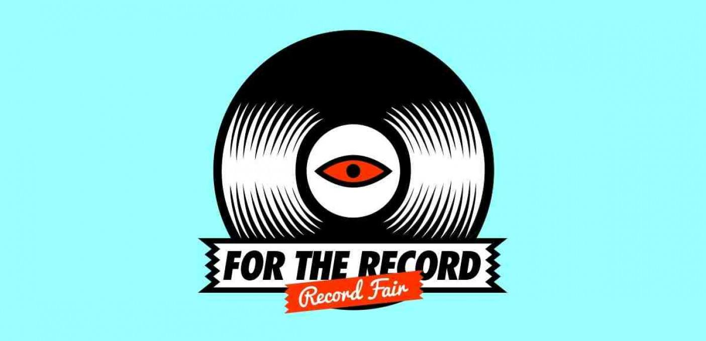 'FOR THE RECORD 2016' ...