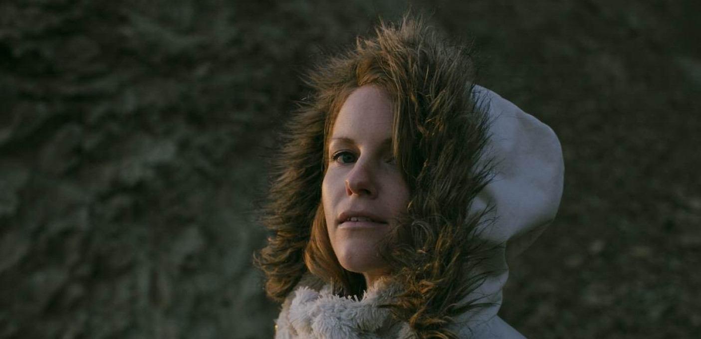 [+]KAITLYN AURELIA SMITH[+] [-]+ MARC MELIA[-]