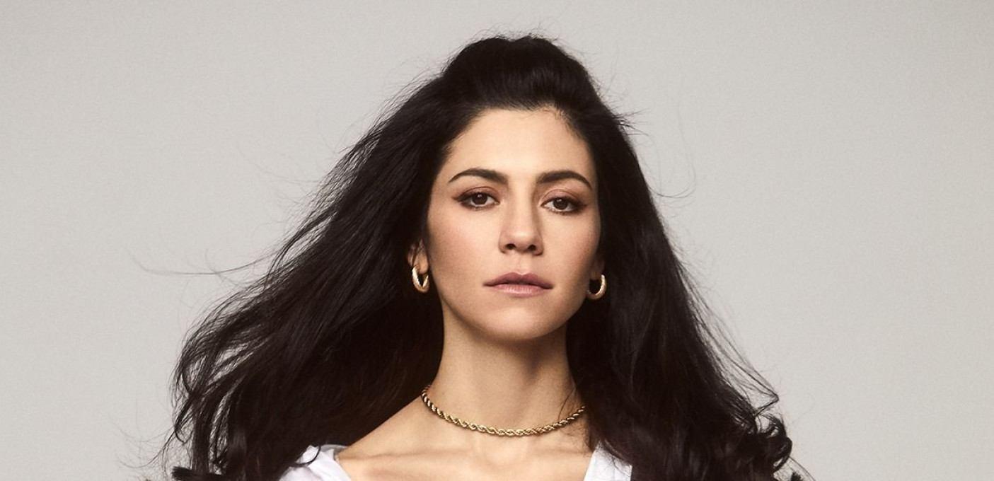 Marina ^gb^