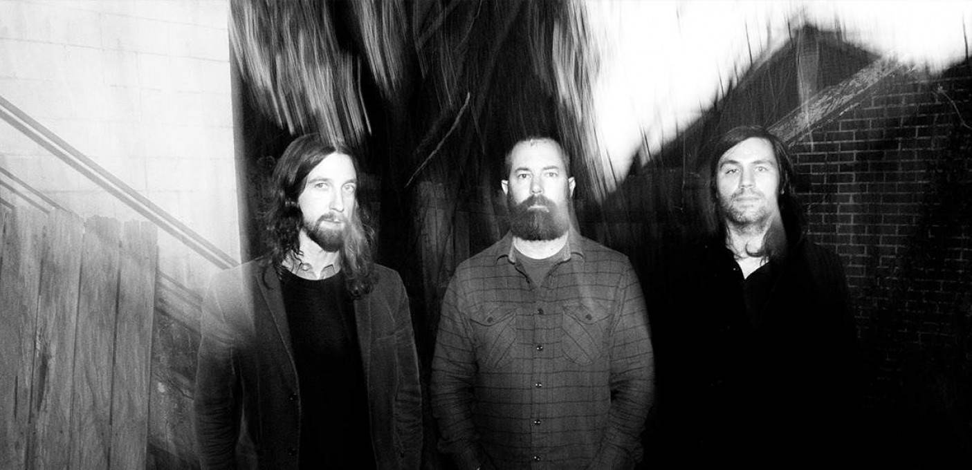Russian Circles ^us^