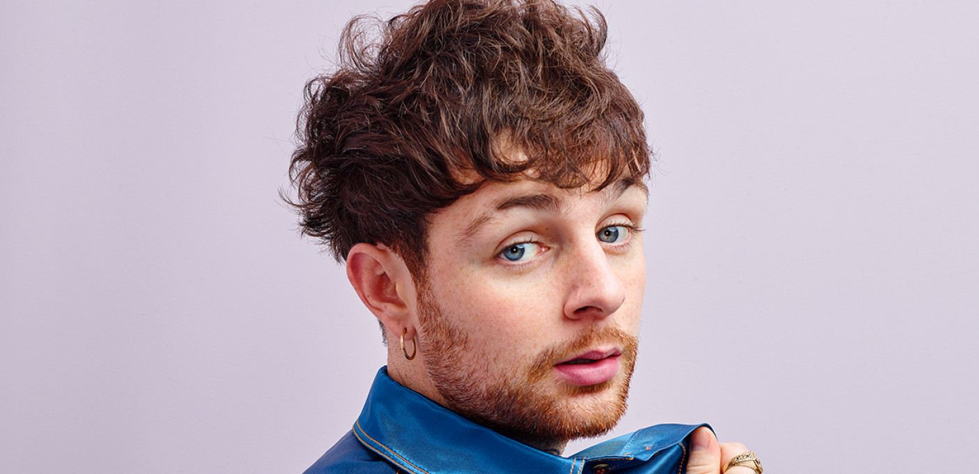 Tom Grennan ^gb^