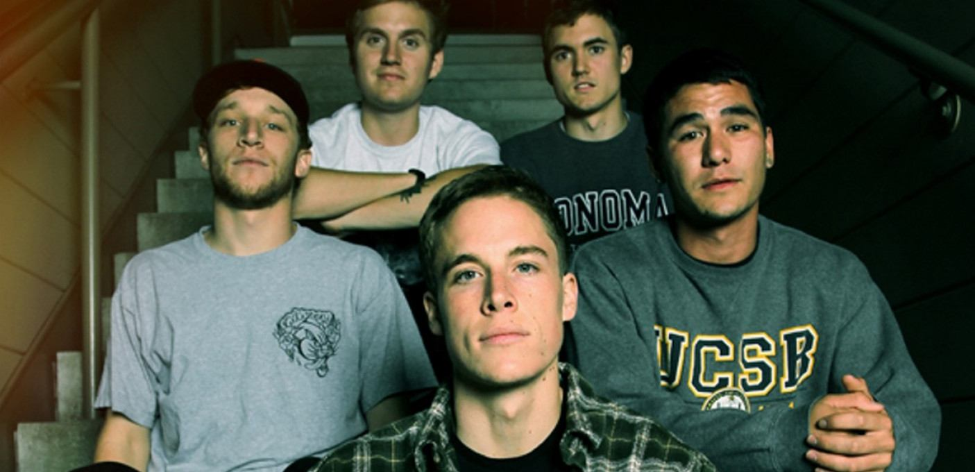 [+]THE STORY SO FAR[+] + CITIZEN [-]+ ALL GET OUT[-]