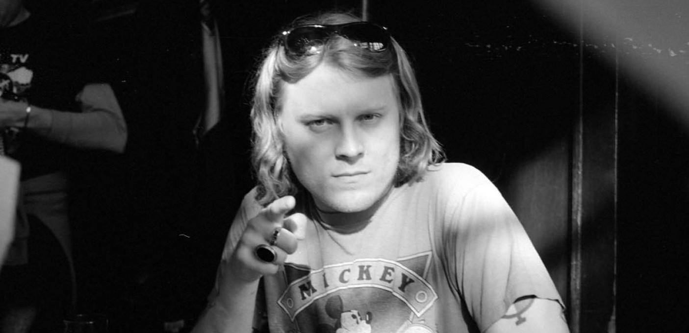 Image result for ty segall