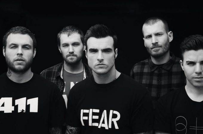 [+]STICK TO YOUR GUNS ^us^[+] + STRAY FROM THE PATH ^us^[-]+ COUNTERPARTS ^can^ + WOLF DOWN ^de^[-]