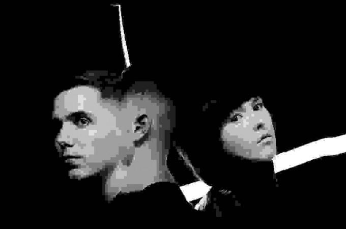 [+]PURITY RING ^can^[+] + EMPRESS OF^us^