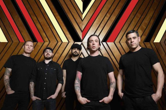 [+]BILLY TALENT ^can^[+] [-]+ YOUNG GUNS ^uk^ + SAY YES ^can^[-]