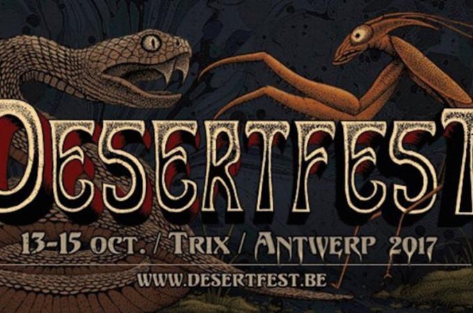 [+]'DESERTFEST 2017'[+]