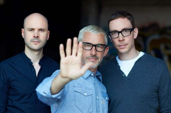 ABOVE & BEYOND ^uk^