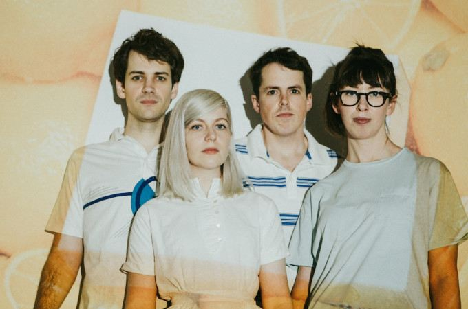[+]ALVVAYS ^can^[+] [-]+ ALASKALASKA ^uk^[-]