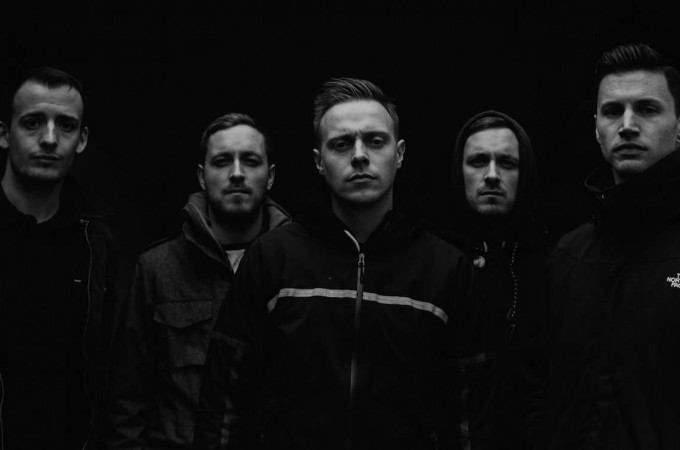 [+]ARCHITECTS ^uk^[+] + STICK TO YOUR GUNS ^us^ [-]+ BURY TOMORROW ^uk^[-]