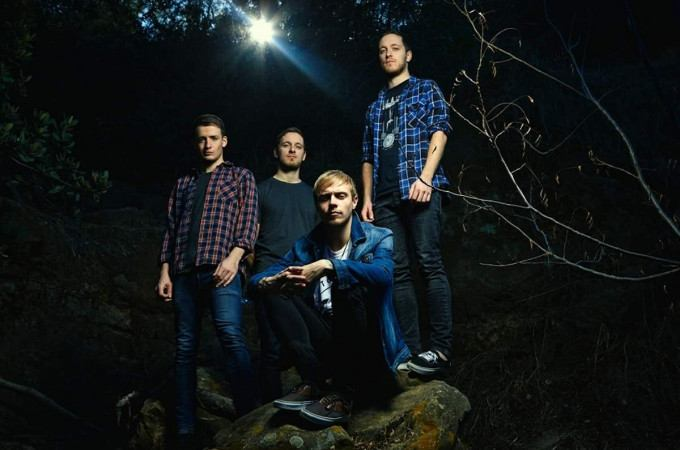 [+]ARCHITECTS ^uk^[+] + EVERY TIME I DIE ^us^ [-]+ BLESSTHEFALL ^us^ + COUTERPARTS ^can^[-]