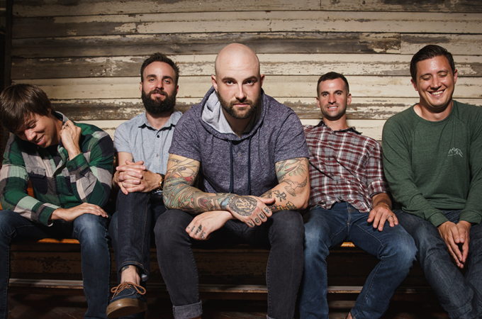 [+]AUGUST BURNS RED ^us^[+] + ERRA ^us^ + Currents ^us^