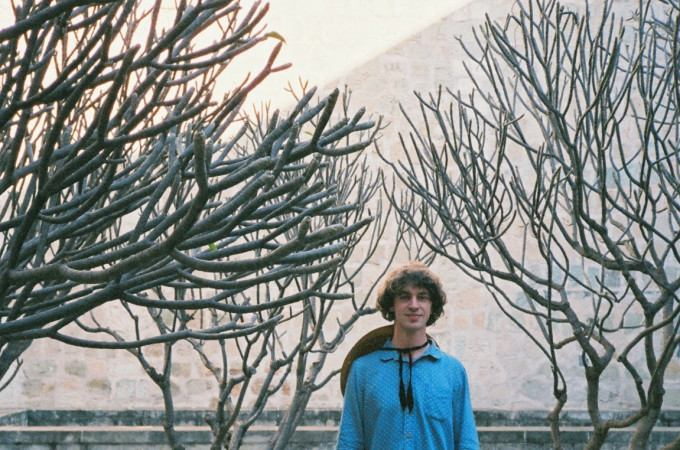 [+]COSMO SHELDRAKE ^uk^[+]