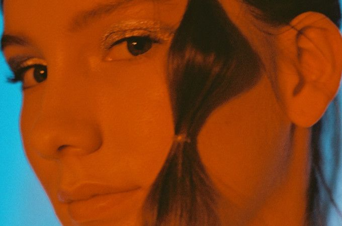 [+]BLANCHE ^b^[+] + Billie Rodney ^b^