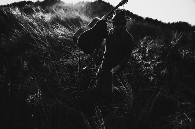 [+]GREGORY ALAN ISAKOV ^sa/us^[+] [-]+ LEIF VOLLEBEKK ^can^[-]