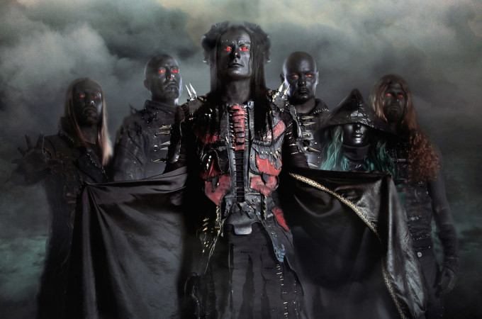 [+]CRADLE OF FILTH ^uk^[+] [-]+ MOONSPELL ^pt^[-]