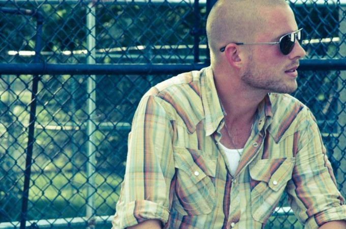 COLLIE BUDDZ ^us^