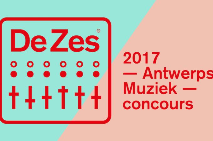 [+]'DE ZES'[+] [-]finale[-]