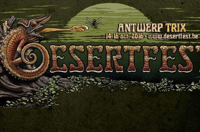 'DESERTFEST': [+]WEEDEATER + PENTAGRAM[+] [-]+ THE ATOMIC BITCHWAX + ELDER + AHAB + COUGH + 1000MODS + GIOBIA + MONKEY3 + SALEM'S POT + BLACK MIRRORS + ELECTRIC CITIZEN + HANGMAN'S CHAIR + PURSON + WOLVENNEST + ARABROT[-]