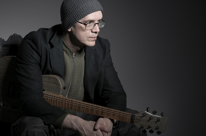 [+]DEVIN TOWNSEND ^us^[+] + special guest