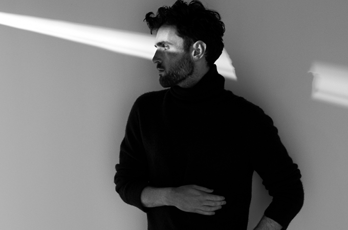[+]DUNCAN LAURENCE ^nl^[+]