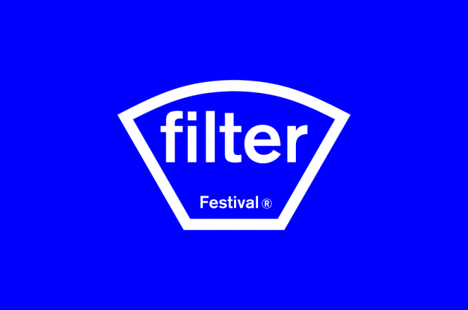 [-]FILTER, met [-][+]Unknown Mortal Orchestra + Stephen Malkmus & The Jicks[+] + Rolling Blackouts Coastal Fever [-]Andy Shauf + Trevor Powers + Yuno[-]