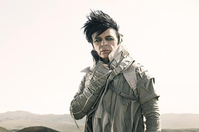 [+]GARY NUMAN ^us^[+] [-]+ NIGHTMARE AIR ^us^[-]