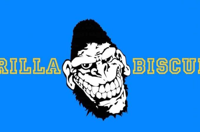[-]'TOGETHER FEST':[-] [+]GORILLA BISCUITS ^us^[+] + MODERN LIFE IS WAR ^us^ [-]+ TOUCHE AMORE ^us^ + MILES AWAY ^au^ + GWLT ^de^[-]