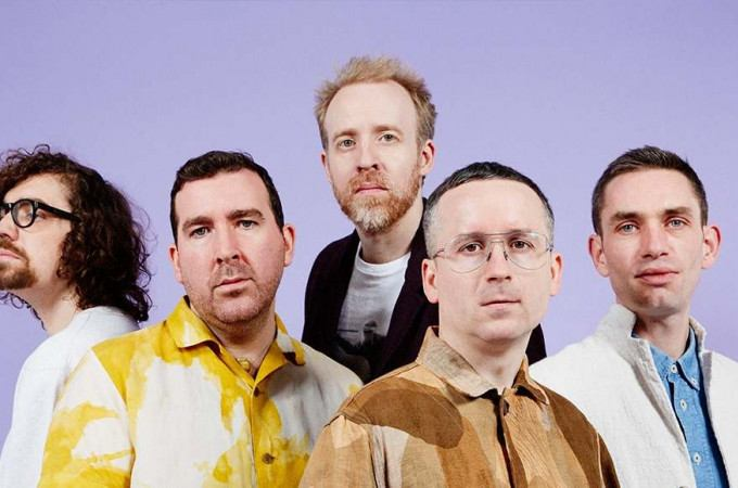 HOT CHIP ^uk^