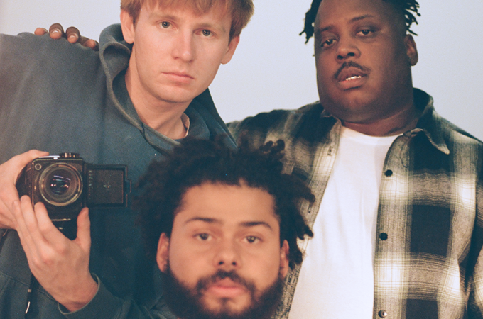 [+]INJURY RESERVE ^us^[+]