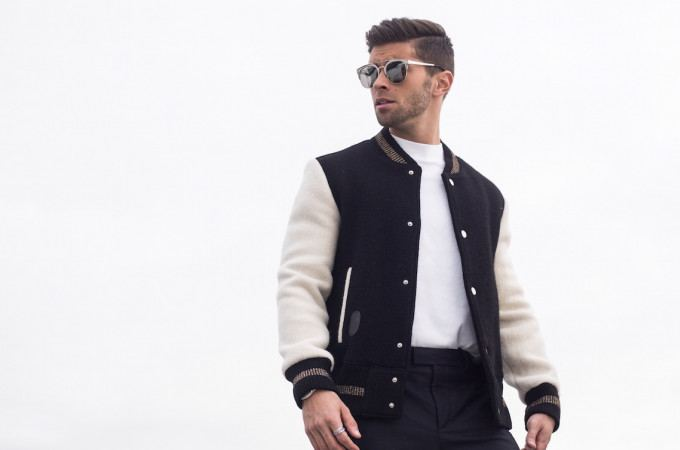 [+]JAKE MILLER ^us^[+] [-]+ OVER ATLANTIC ^uk/us/swe^[-]