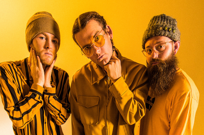 [+]JUDAH & THE LION ^us^[+]