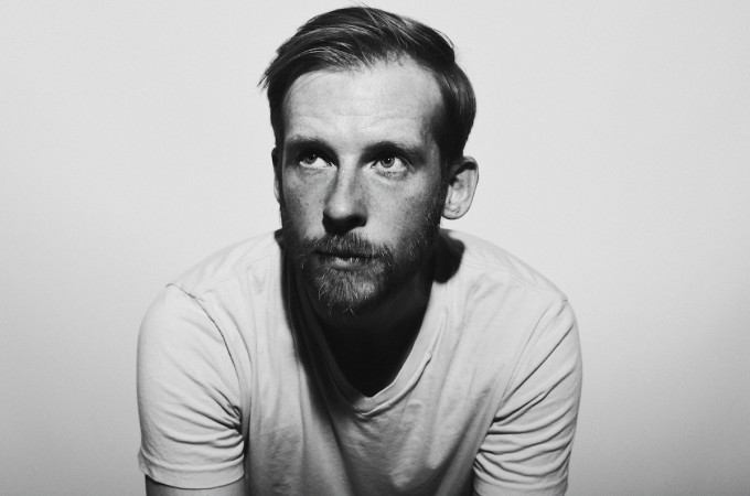 [+]KEVIN DEVINE AND THE GODDAMN BAND ^us^[+] [-]+ LAURA STEVENSON ^us^[-]
