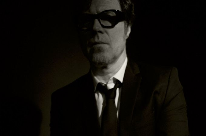 [+]MARK LANEGAN BAND ^us^[+] [-]+ JOE CARDAMONE ^us^ + LYENN ^b^[-]