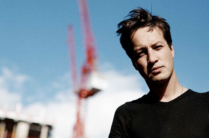 [+]MARLON WILLIAMS ^nz^[+]