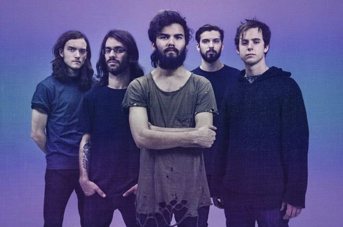 [+]NORTHLANE ^aus^[+] [-]+ VOLUMES ^us^ + THE ACACIA STRAIN ^us^ + HELLIONS ^aus^[-]