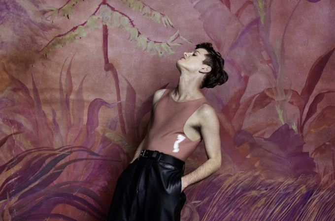 [+]PERFUME GENIUS ^us^[+]  [-]+ MIDNIGHT SISTER ^us^[-]