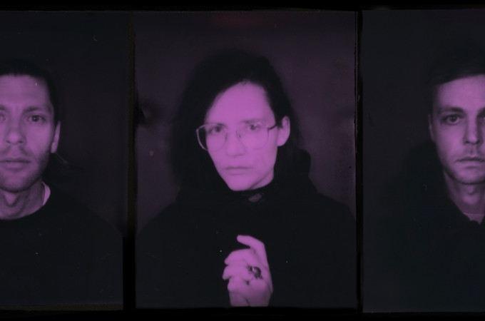 [+]Sin Fang, Sóley & Örvar Smárason ^is^[+]
