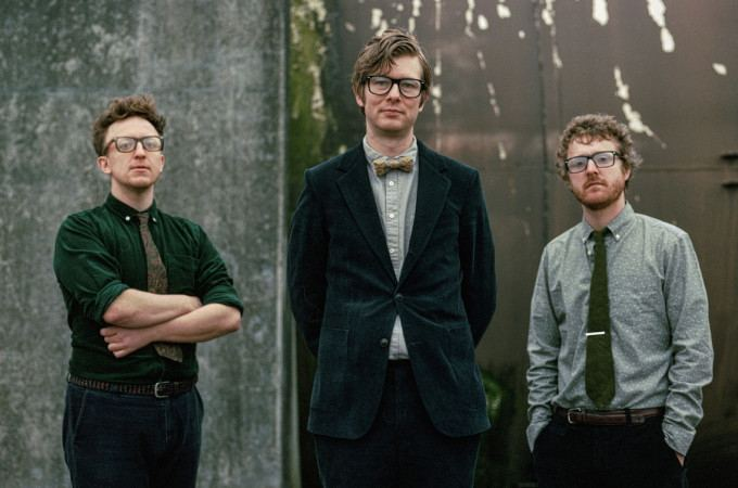 [+]PUBLIC SERVICE BROADCASTING ^uk^[+] [-]+ NORDIC GIANTS ^uk^[-]