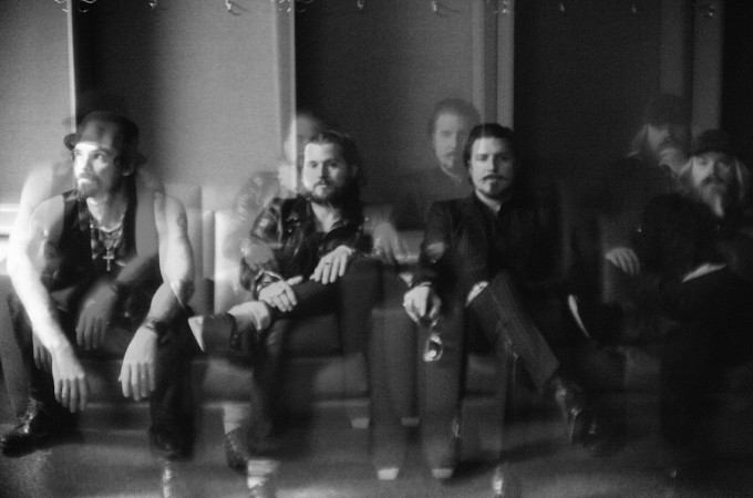 [+]RIVAL SONS ^us^[+]