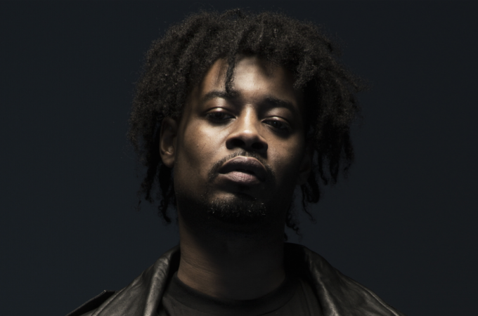 [+]DANNY BROWN ^us^[+] [-]+ ZELOOPERZ ^us^[-]