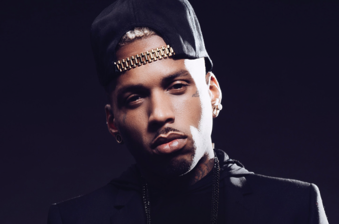 [+]KID INK ^us^[+]