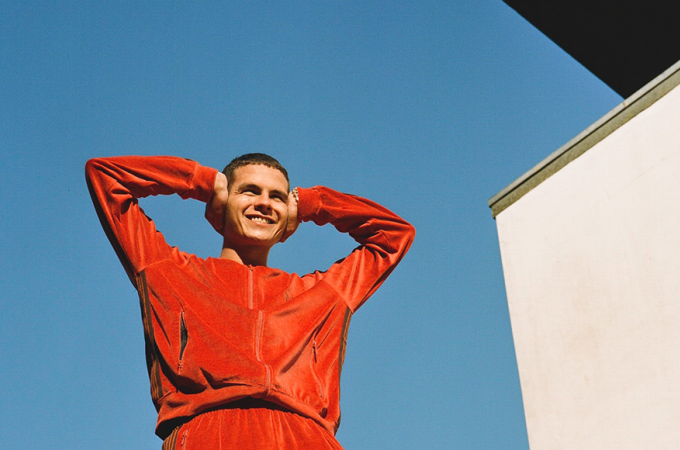 [+]SLOWTHAI ^gb^[+] + Kojaque ^ie^ [+] + P-Rallel ^gb^[+]