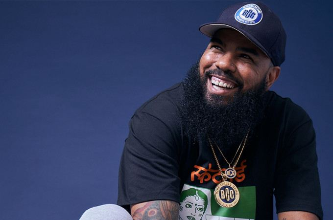 Stalley ^us^