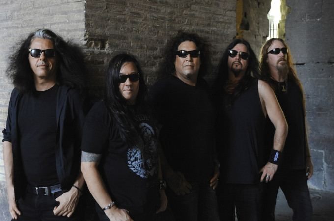 [+]TESTAMENT ^us^[+] + ANNIHILATOR ^can^ + DEATH ANGEL ^us^