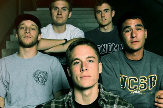 [+]THE STORY SO FAR ^us^[+] + CITIZEN ^us^ [-]+ ALL GET OUT ^us^[-]