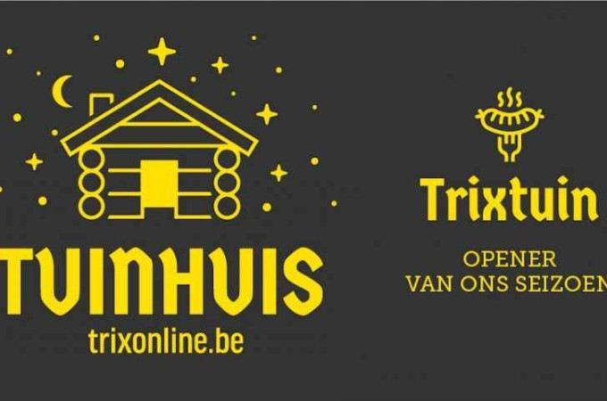 [+]TUINHUIS[+]